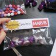 Marvel Valentine