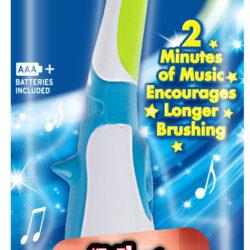 Better Dental Hygiene for Kids