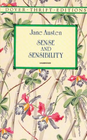 sense and sens