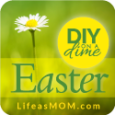 DIY-on-a-DIME-Easter-125