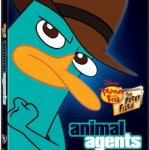 Phineas and Ferb box art(SMALL)[1]