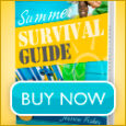 Summer-Survival-Guide-125x125