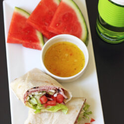 Summer Lunch Ideas That Are Easy on Parents