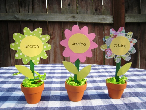 6 Fun & Frugal Easter Crafts | LifeasMOM.com