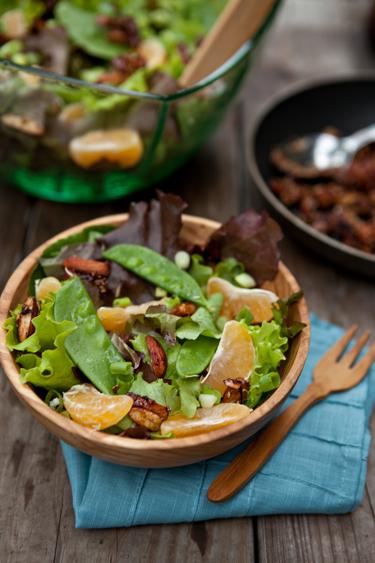 honey-sesame-dressing-asian-chicken-salad-nochicken