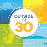 outside-in-30