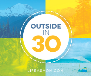 outside-in-30