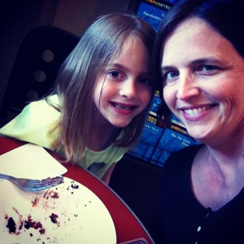 cheesecake date
