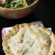 Chicken Pot Pie | Life as Mom