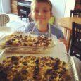 two casserole boy