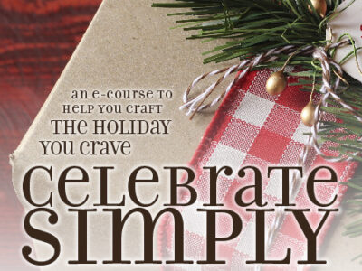 celebrate-simply_450-square