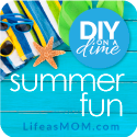 Beach Packing List | Life as Mom