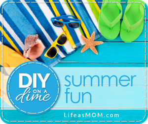DIY-on-a-DIME-summer-fun-300