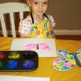 Fun Activities for Toddlers | Life as MOM