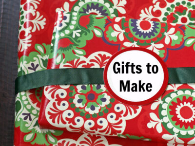 fun-gifts-to-make-yourself