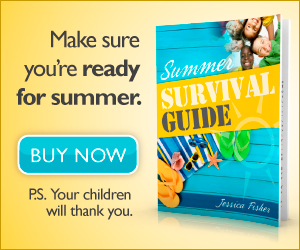Summer-Survival-Guide-300x250