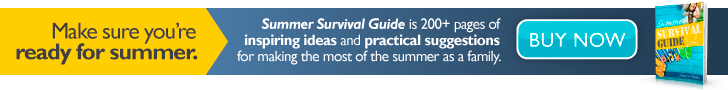 Summer-Survival-Guide-728x90