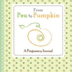 pea to pumpkin