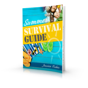 summer-survival-guide-3d