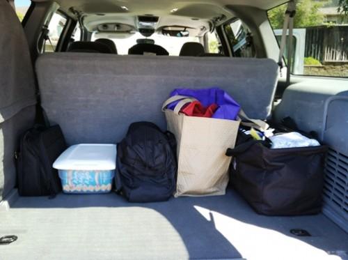 Car Maintenance and Emergency Preparedness