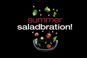SummerSalad_lockup