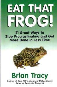 eatfrog