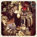 thrift store 1