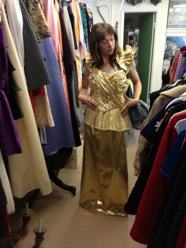 thrift store 3