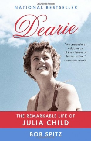 dearie
