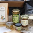 Taste Trunk gourmet box