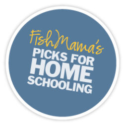fishmama-homeschool-picks-no-date