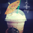 Good Stuff for Coffee Day | Life as MOM