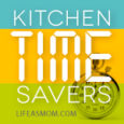 kitchen-time-savers-150