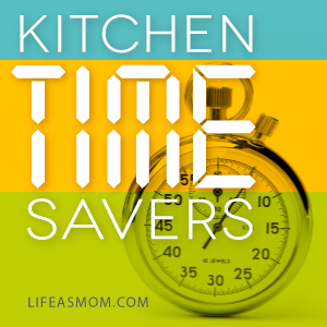 kitchen-time-savers
