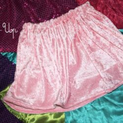 DIY Dress-Up Skirts