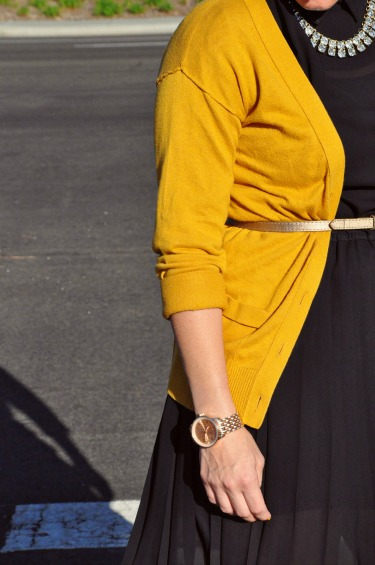 5 Fall Color Combos to Try This Fall   Life as MOM
