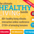 healthy-living-bundle-300x250