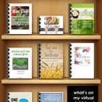 Ebooks I