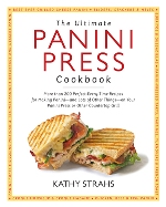 Ultimate Panini Press