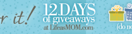 12-days-of-christmas-giveaways-728x90