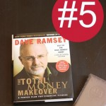 FM Giveaway #5