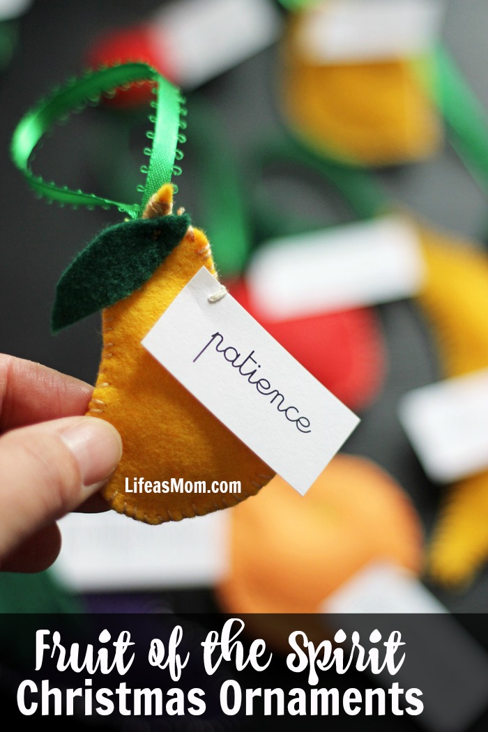 fruit-of-the-spirit-felt-ornaments-pin