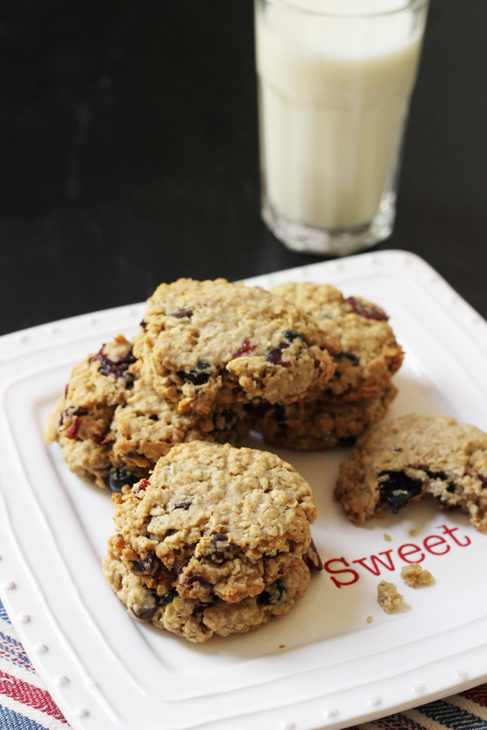 8 Steps for Better Cookie Baking   Life as Mom