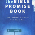 bible promise
