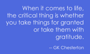 chesterton quote copy