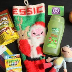 twaddle-free stocking stuffers