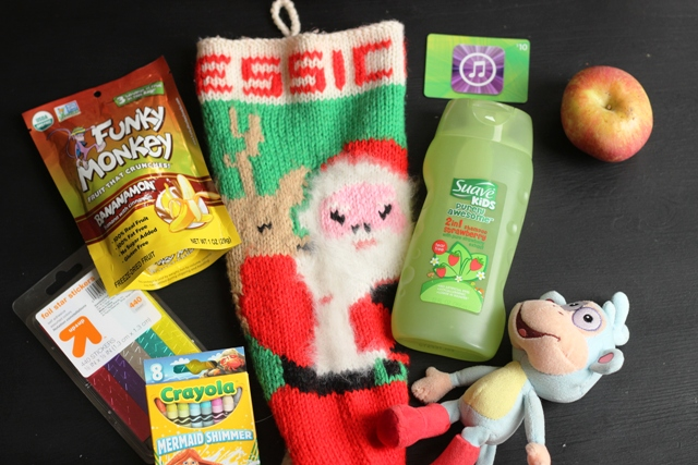 Christmas Stocking Stuffers stocking stuffers they'll actually use and enjoy