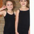 ballerina fishchicks