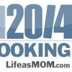 Booking It November Update: Best Books Read in 2014 | Life as MOM