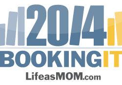 bookingit2014